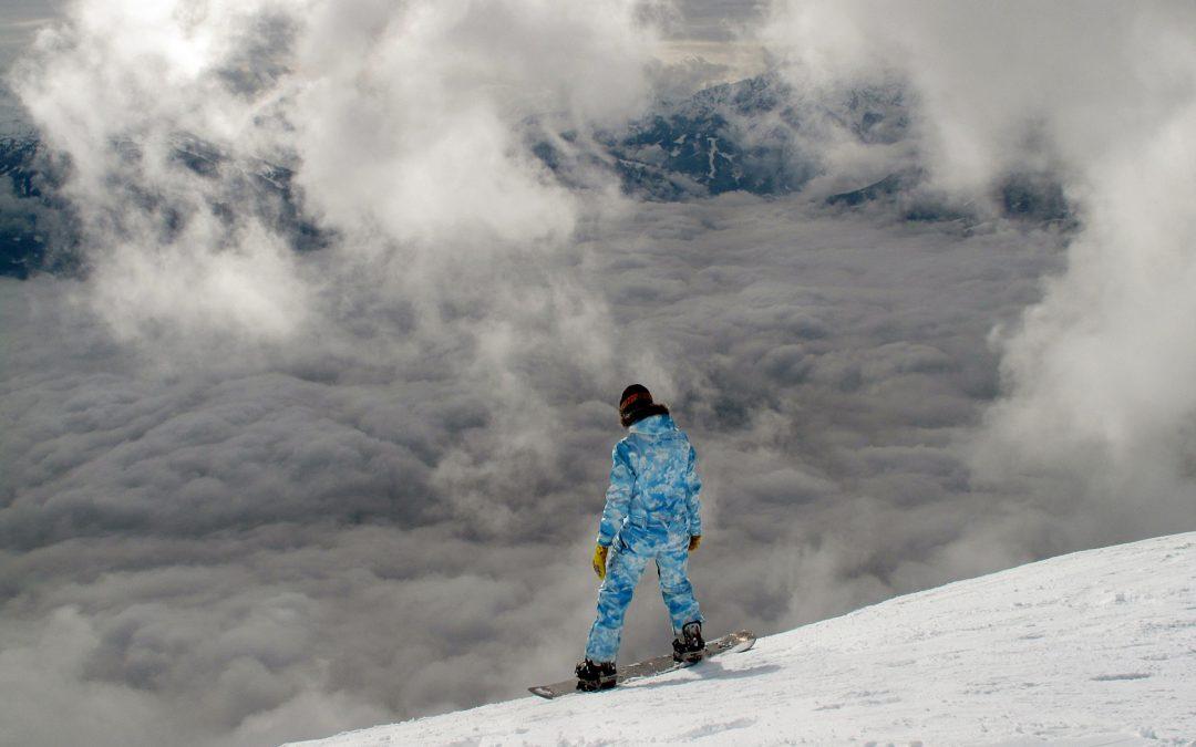 Ubezpieczenie narciarskie. Ile kosztuje spokój?