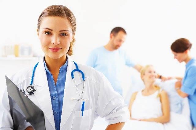 Prywatne ubezpieczenie zdrowotne: tak czy nie?