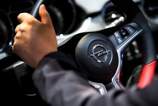 Kupiłeś używane auto? Sprawdź czy nie jeździsz bez OC…