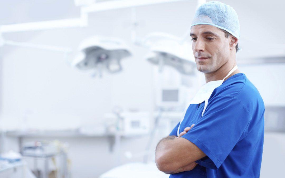 Ubezpieczenie leczenia choróby nowotworowej za granicą BestDoctors